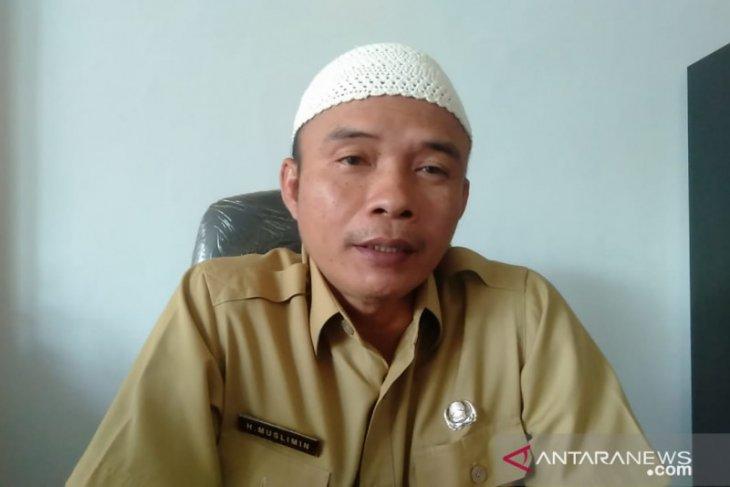 Pertamina-Disperindag Singkawang gelar operasi pasar elpiji subsidi