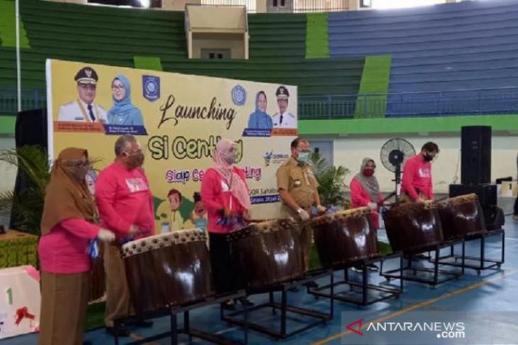 Bangka Belitung luncurkan