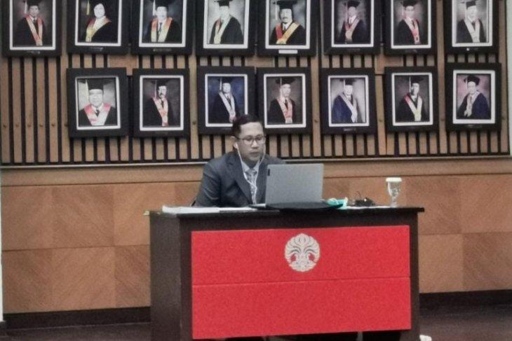 Pancasila sebagai pilihan final dan terbaik  bagi Muhammadiyah dan Nahdlatul Ulama