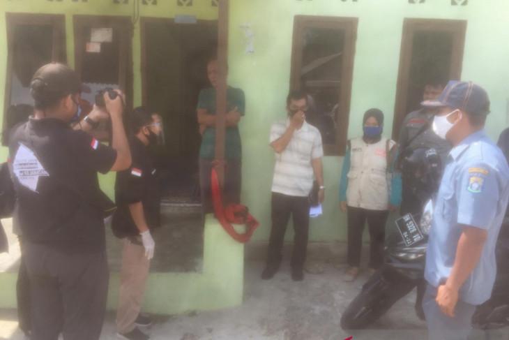 Bawaslu Bangka Tengah minta KPU tambah jumlah TPS