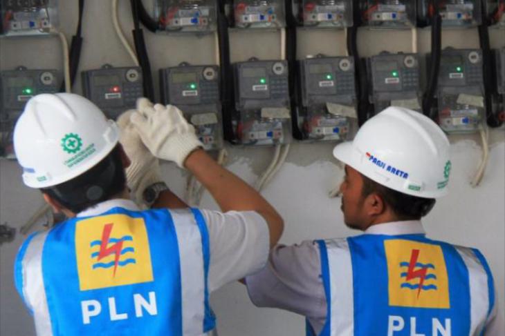 Aggressive Marketing  PLN Kalbar, Upaya Dorong Pertumbuhan Penjualan Energi Listrik