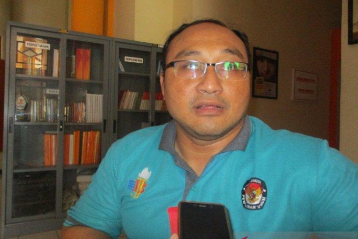 26.003 orang meninggal terdata sebagai pemilih saat coklit di Kediri