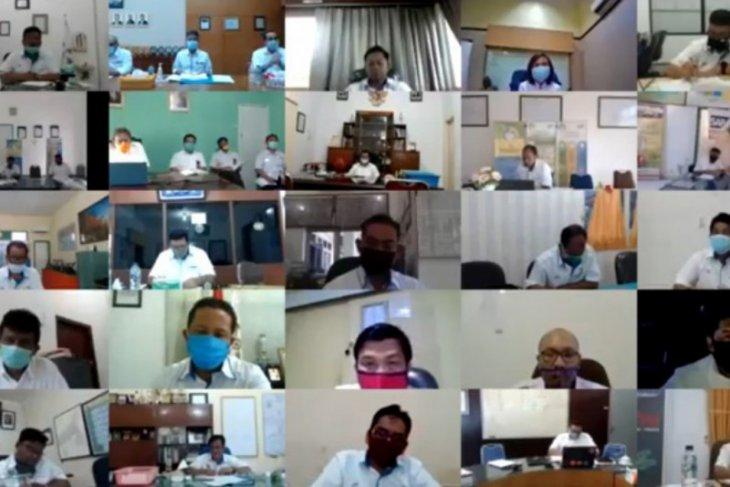 PTPN IV berikan penghargaan karya inovasi kepada karyawan