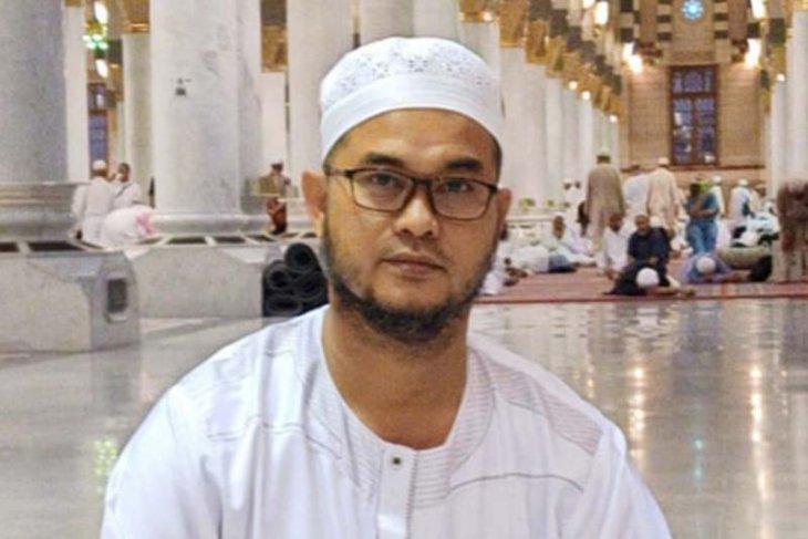 Cegah penyebaran COVID-19, Aceh tiadakan pawai takbir Idul Adha