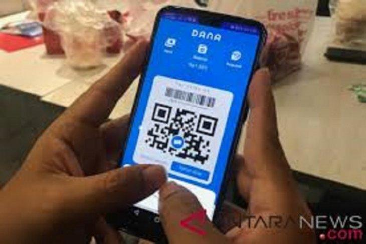 Dompet digital luncurkan fitur bayar tagihan otomatis