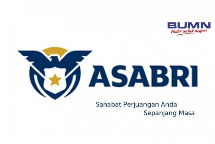 Kejagung putuskan Benny Tjokro dan Heru Hidayat tersangka TPPU Asabri