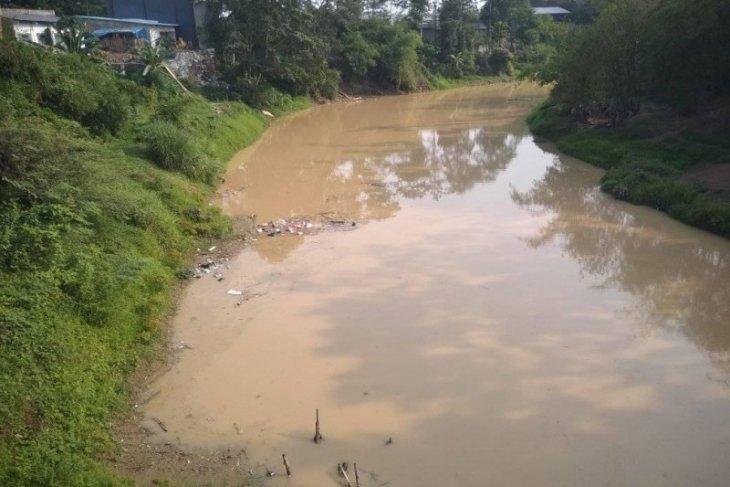 Pemkab Lebak imbau warga tidak buang sampah ke sungai