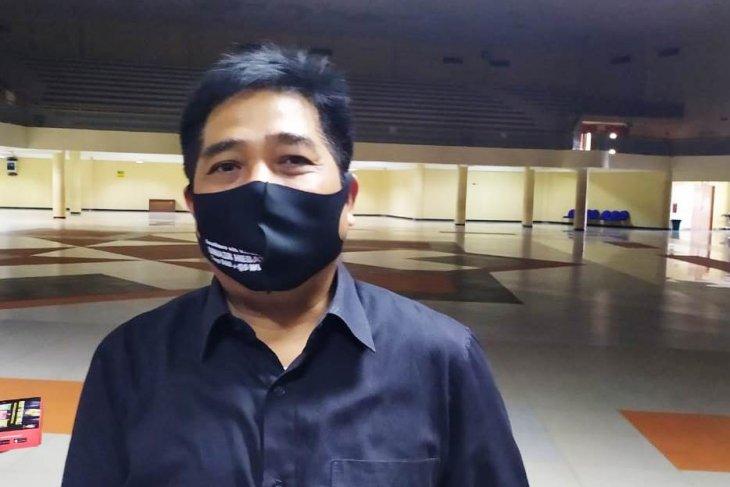Universitas Airlangga terima 15 pengaduan terkait