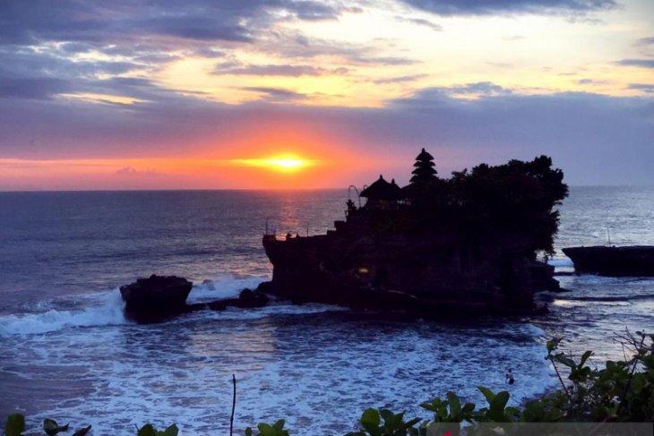 Tripadvisor lists Bali among world's top tourist destinations