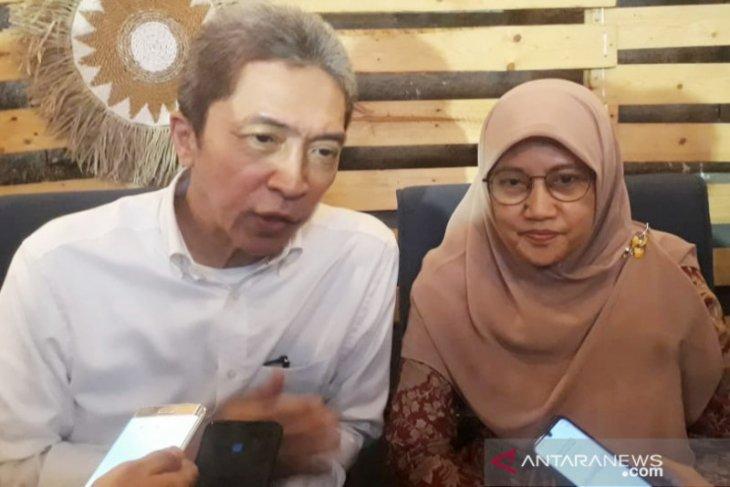 RS Azra Bogor tetap buka meski jadi klaster baru kasus COVID-19