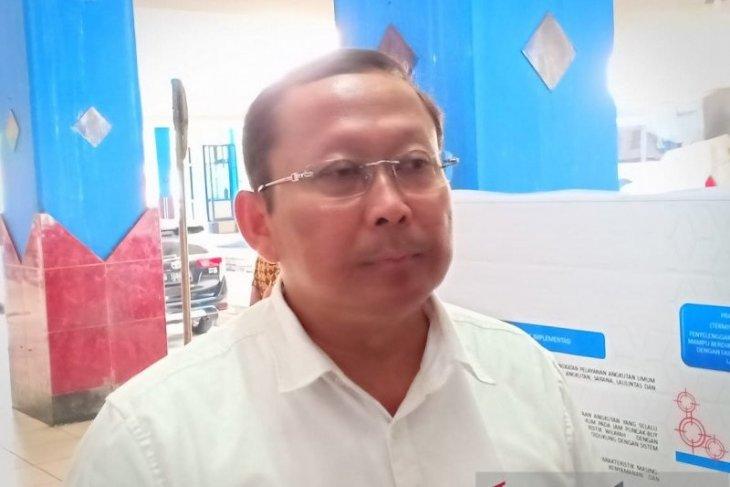 Temukan lima Blue palsu di Malang, Kemenhub perketat pengawasan