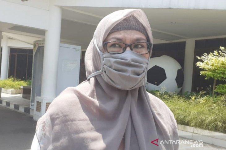 Kasus COVID-19 tak kunjung turun, Pemkab Bogor enggan beri kelonggaran PSBB