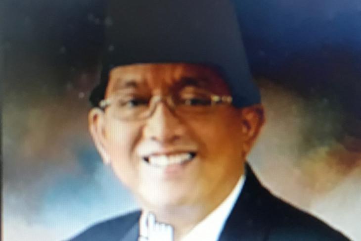 PKS: Dany Anwar meninggal bukan karena COVID-19