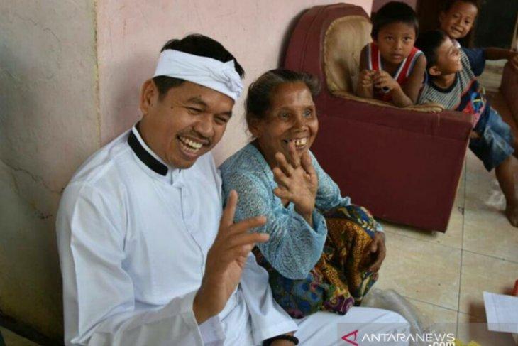 Dedi Mulyadi minta belajar tatap muka SD wilayah perdesaan dibuka