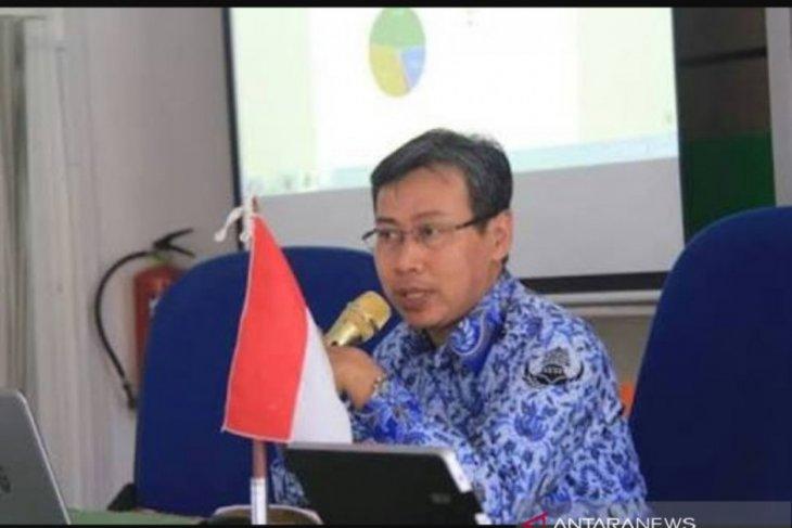 Wisman China mulai berwisata di Sulawesi Utara