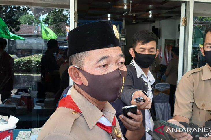 Bupati Bangka berharap pemerintah pusat segera sahkan KEK