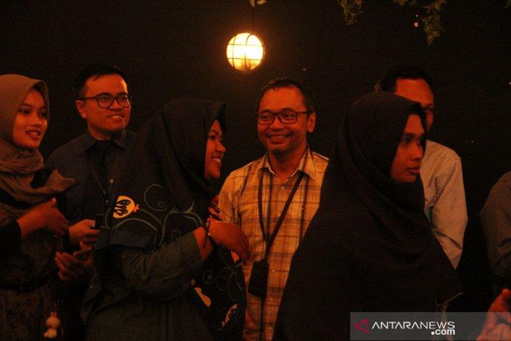 BI adakan Festival Ekonomi Syariah Kawasan Timur Indonesia