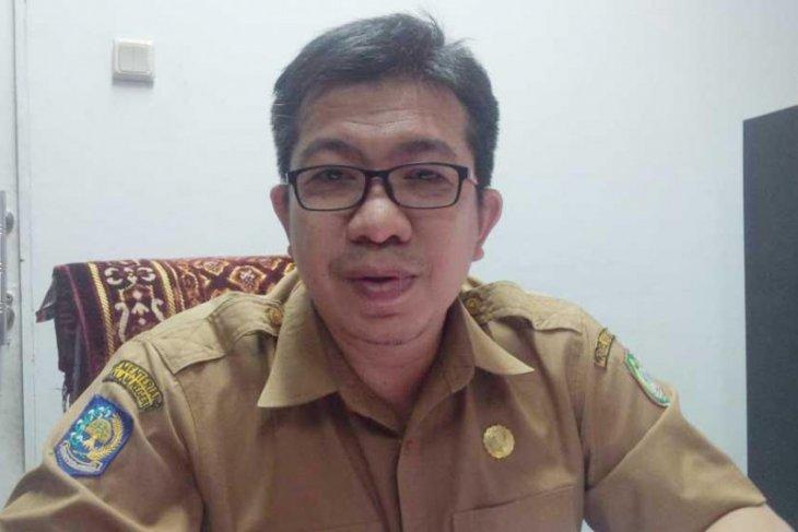 Inspektorat limpahkan temuan Rp269 miliar ke Kejaksaan
