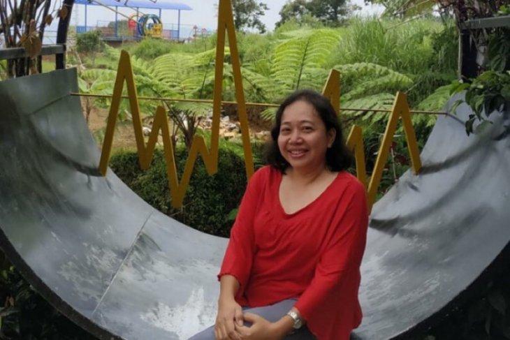 Psikolog: Pelukan ibu pengaruhi perkembangan psikis anak