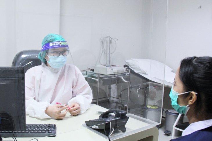 Inovasi SHKJ penuhi kebutuhan pasien selama pandemik COVID-19