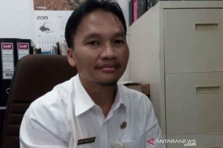 Kecamatan Sepaku daerah khusus pengembangan sapi di Kabupaten Penajam