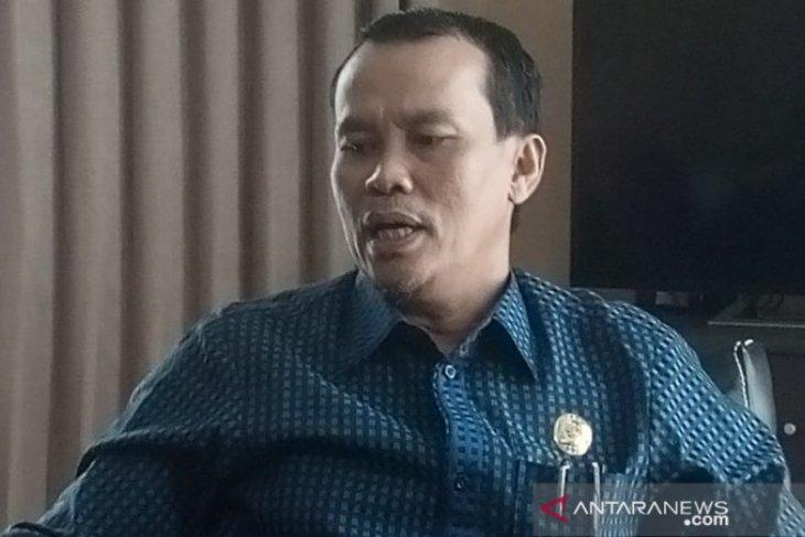 DPRD minta Pemkab Penajam serahkan KUA-PPAS APBD Perubahan 2020