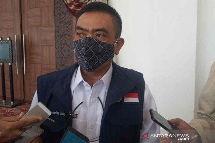 Wali Kota Cirebon: