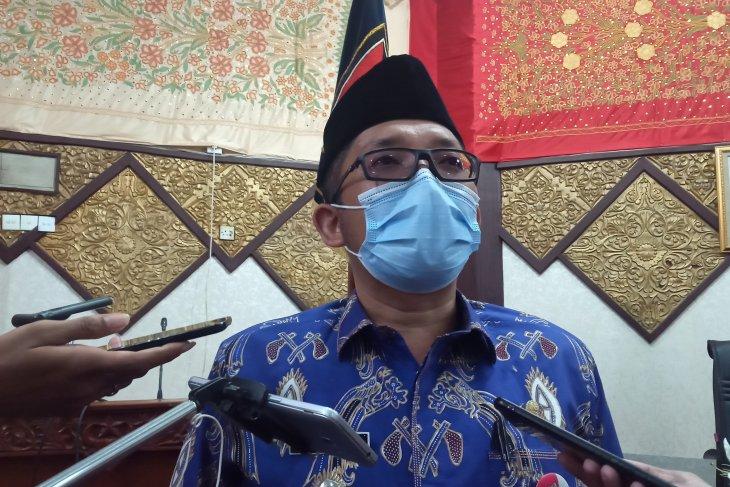 Pemkot Padang tanggapi rencana pengajuan interpelasi DPRD soal BLT COVID-19