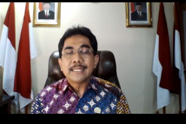 Ditemukan 1.028 hoaks di Indonesia terkait COVID-19