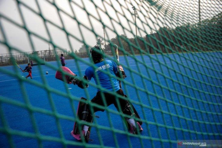 PB PON tetap menolak 10 cabang olahraga dipertandingkan di luar Papua