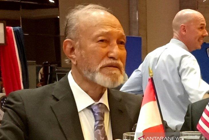 Wali Nanggroe berharap pemerintah perpanjang dana otonomi khusus Aceh tanpa batas waktu
