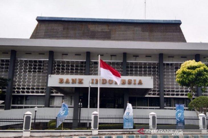 BI targetkan 75.400 pengguna QRIS di Bengkulu