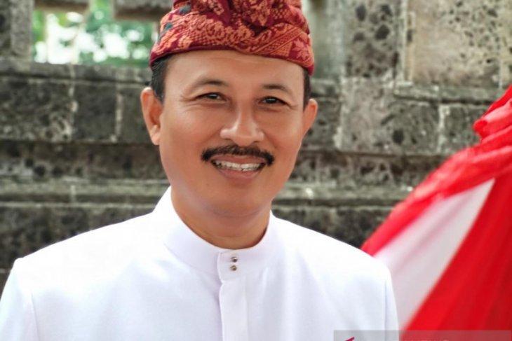Dispar Bali verifikasi daring industri pariwisata di tengah COVID-19