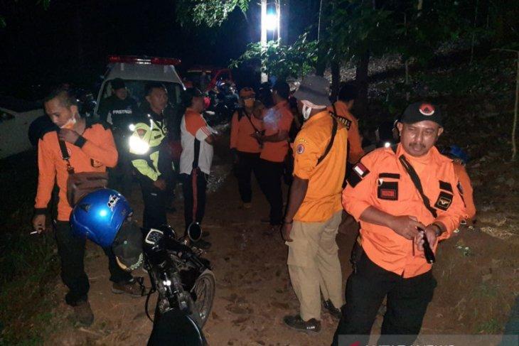 Pendaki Gunung Piramid Bondowoso ditemukan meninggal dunia