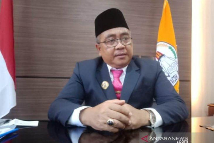 Bupati berharap pemerintah tangani dampak bencana banjir di Aceh Barat