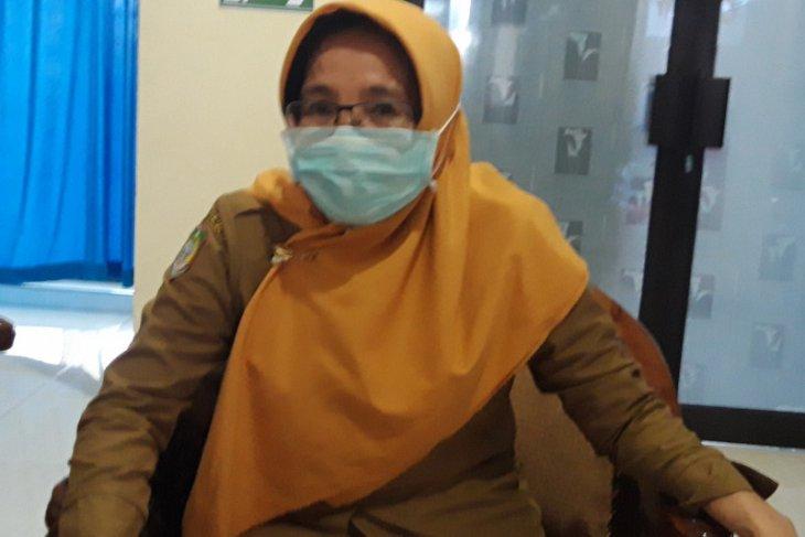 Dinkes  Angka kekerdilan di Ternate selama pandemi COVID-19 meningkat