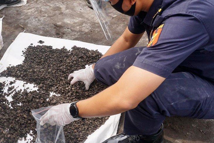 Bea dan Cukai dorong pengusaha ekspor melalui pelabuhan di Aceh