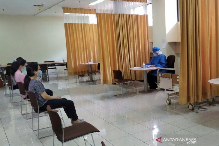 Bio Farma tegaskan Indonesia prioritas penyaluran vaksin COVID-19