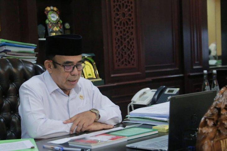 Warga serang kediaman Segaf Al Jufri, ini tanggapan Menag Fachrul Razi