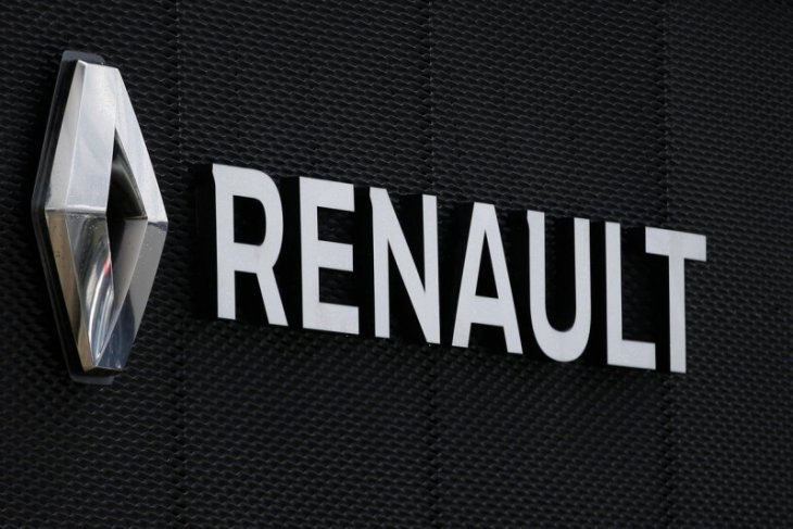 Renault Samsung hadirkan EV baru di Korea Selatan