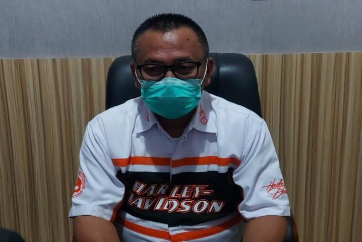 Pandemi COVID-19, Kadiskes: Pencegahan stunting lewat