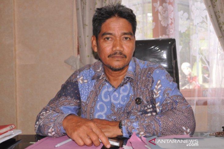 Sembilan sekolah di Belitung Timur terapkan pembelajaran tatap muka