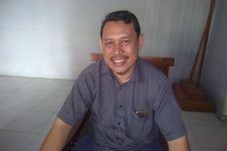 DPRD minta Pemkab Lebak antisipasi ancaman kekeringan