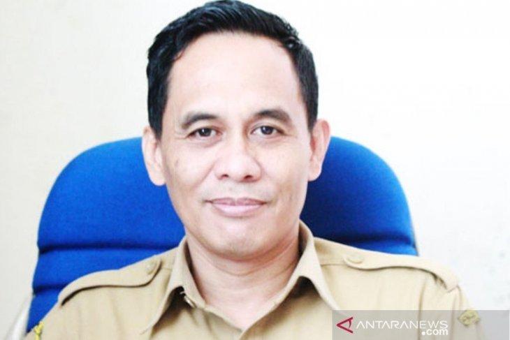 Enam jabatan lowong eselon II Pemerintah Kabupaten Penajam segera diisi