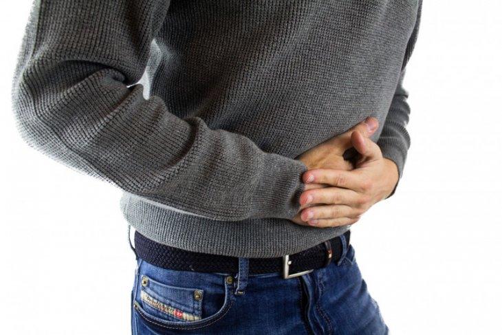 Hati-hati infeksi usus akibat Norovirus