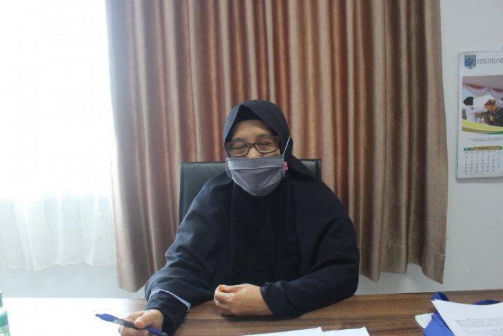 Warga Paser Tak Perlu Datang ke Disdukcapil untuk Perbarui Dokumen