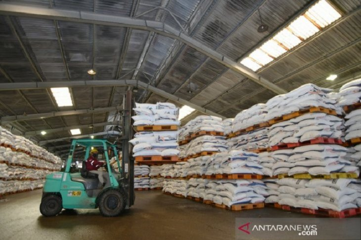 Government allows additional allocation of subsidized fertilizer