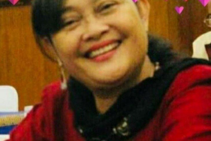 Guru besar Undiksha Singaraja-Bali, Prof. Dr. AAIN. Marhaeni meninggal akibat COVID-19