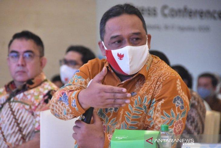 Benny Rhamdani: pekerja migran harus merdeka dari eksploitasi