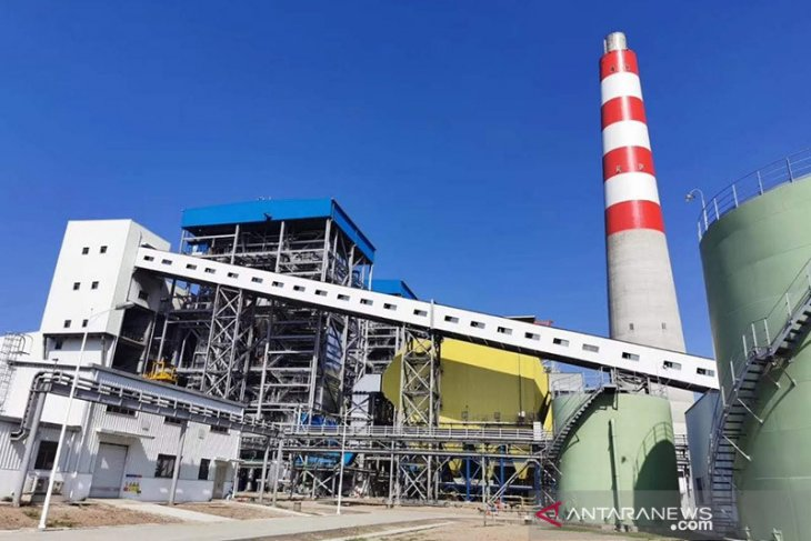 Dugaan pelanggaran Andal, pengelola PLTU batu bara Bengkulu dilaporkan